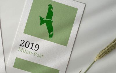 2019 Milan-Post