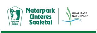Naturpark Unteres Saaletal