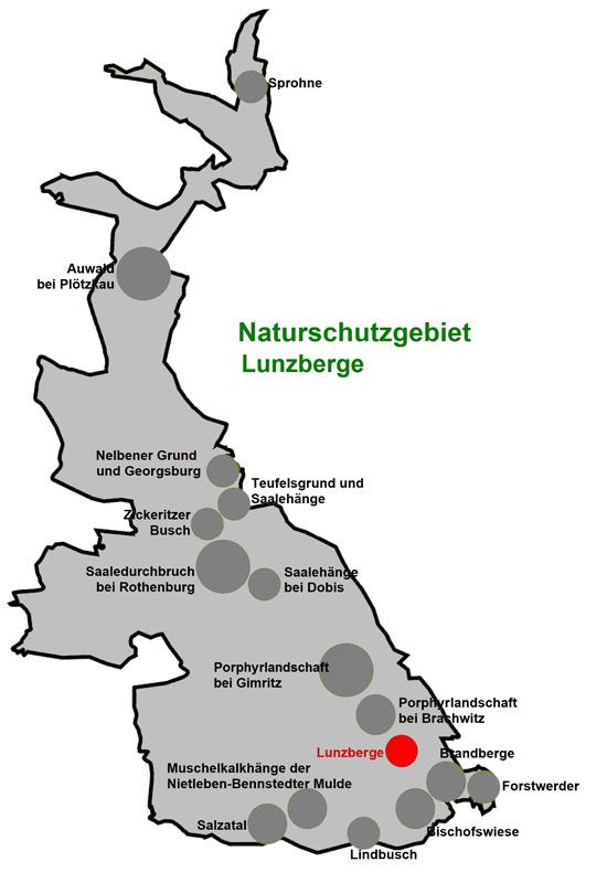 NSG Lunzberge