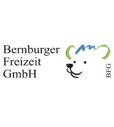 Bernburger Freizeit GmbH