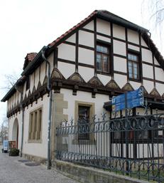 DIZ Anhalt