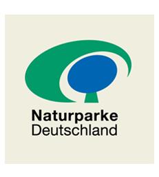 Verband deutscher Naturparke (VDN)