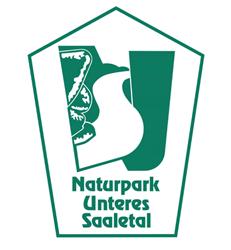 Bildungssnacks für den Naturpark