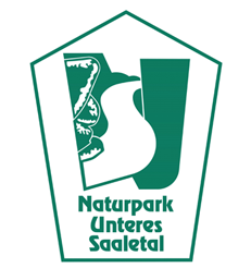 Logo Verband Naturpark unteres Saaletal