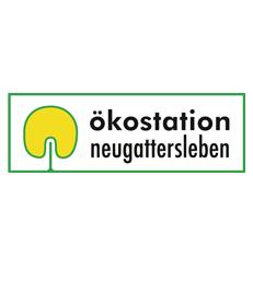 Ökostation Neugattersleben