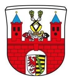 Bernburg (Saale)
