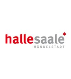 Stadtmarketing Halle (Saale)