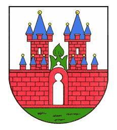 Nienburg (Saale)