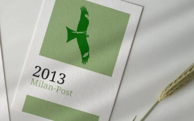 2013 Milan-Post