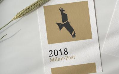 2018 Milan-Post