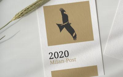 2020 Milan-Post