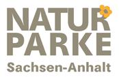 Naturparke in Sachsen-Anhalt