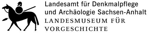 Landesamt für Denkmalpflege und Archäologie